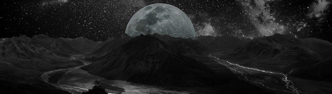 cuentos del calamar lunar